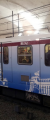 Orari metropolitana di Roma a capodanno 2016