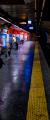 Metro A, chiusa la stazione Spagna giovedì 8 dicembre 2016