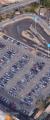 Roma, parcheggi di interscambio e aree di sosta gratuita per abbonati ATAC