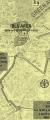 Chiusura metropolitana di Roma, linee A e B per 60°anniversario dei Trattati di Roma sabato 25 marzo 2017