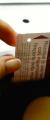 Biglietti ATAC, anche a ottobre aumentano le vendite di biglietti