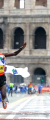 Maratona di Roma 7 aprile 2019, le variazioni al trasporto pubblico