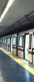 Sciopero dei trasporti Roma martedì 25 giugno 2019: orari ATAC garantiti