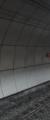 Metro A, per lavori stazione Furio Camillo chiude alle 21:00