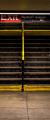 Metro C chiusa e disservizi per maltempo domenica 10 settembre 2017