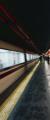 Metro A completati i lavori, riaperta in anticipo dal 31 agosto 2017
