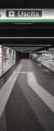 Metro C, sabato 12 maggio apre San Giovanni e l'interscambio con la metro A